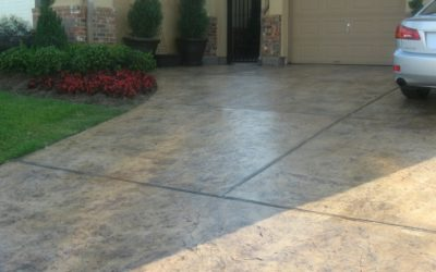 How Often Should You Reseal Your Concrete?
